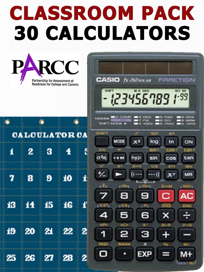 CASIO-FX-260_calculator_caddy_classroom_pack_parcc.png