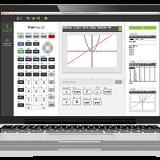 Calculator Software | SchoolMart