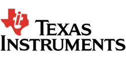 TechMart_BrandLogos_TexasInstrument